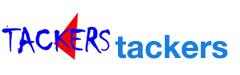Tackers