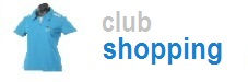 Club Shopping